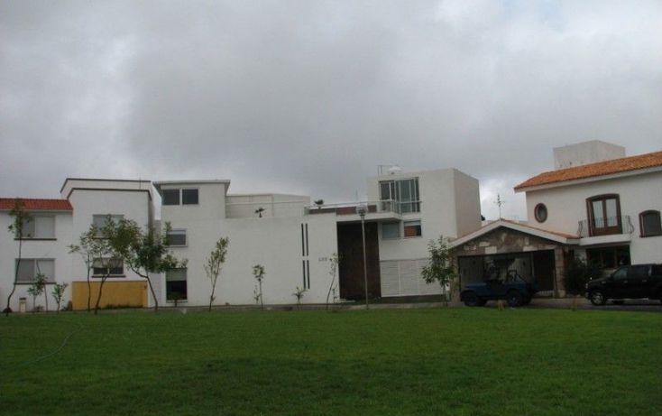 Foto de casa en venta en, lomas del tecnológico, san luis potosí, san luis potosí, 1772284 no 03