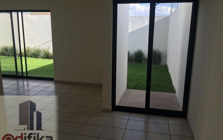 Foto de casa en venta en, lomas del tecnológico, san luis potosí, san luis potosí, 1981180 no 03
