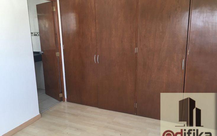 Foto de casa en venta en, lomas del tecnológico, san luis potosí, san luis potosí, 1981180 no 05
