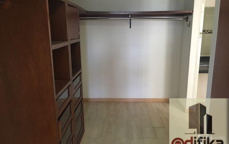 Foto de casa en venta en, lomas del tecnológico, san luis potosí, san luis potosí, 1981180 no 08