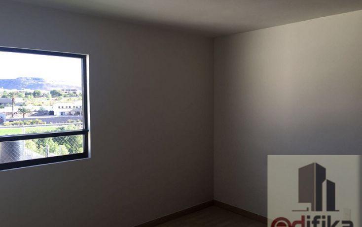 Foto de casa en venta en, lomas del tecnológico, san luis potosí, san luis potosí, 1981180 no 09