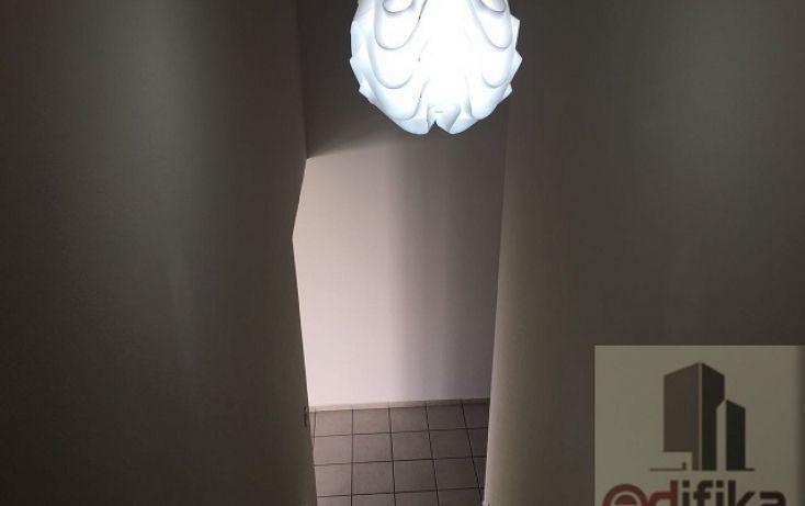 Foto de casa en venta en, lomas del tecnológico, san luis potosí, san luis potosí, 1981180 no 10