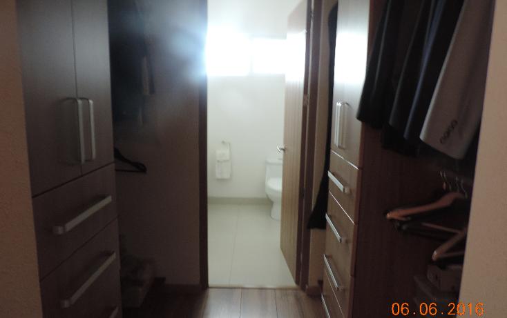 Foto de casa en renta en  , lomas del tecnológico, san luis potosí, san luis potosí, 1992648 No. 09