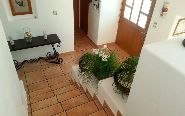 Foto de casa en venta en  , lomas del tecnológico, san luis potosí, san luis potosí, 2632936 No. 02