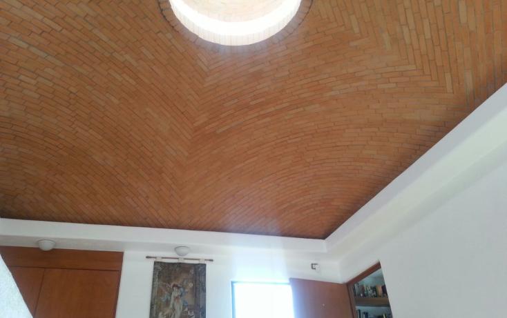 Foto de casa en venta en  , lomas del tecnológico, san luis potosí, san luis potosí, 2632936 No. 04
