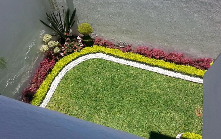 Foto de casa en venta en  , lomas del tecnológico, san luis potosí, san luis potosí, 2632936 No. 05