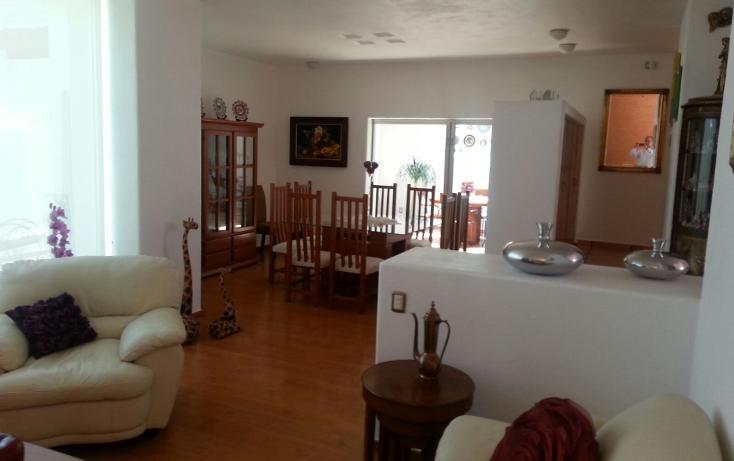 Foto de casa en venta en  , lomas del tecnológico, san luis potosí, san luis potosí, 2632936 No. 07