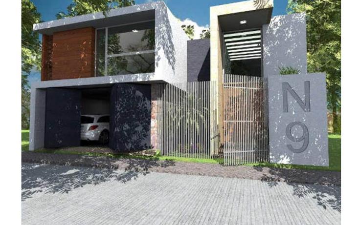 Foto de casa en venta en  , lomas del tecnológico, san luis potosí, san luis potosí, 2641393 No. 01