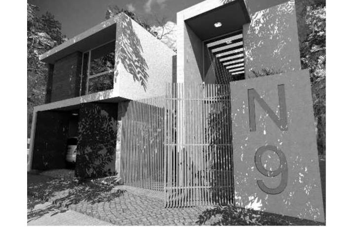 Foto de casa en venta en  , lomas del tecnológico, san luis potosí, san luis potosí, 2641393 No. 02