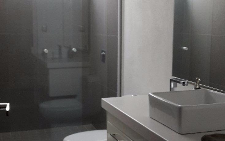 Foto de departamento en renta en  , lomas del tecnológico, san luis potosí, san luis potosí, 2643730 No. 03