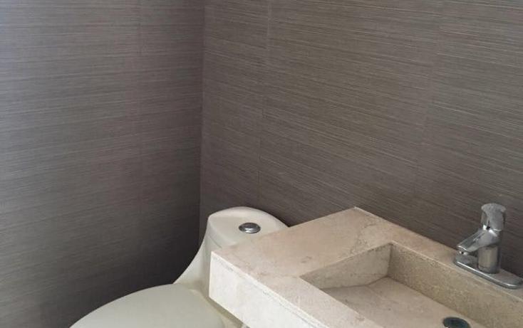 Foto de departamento en renta en  , lomas del tecnológico, san luis potosí, san luis potosí, 4349525 No. 06