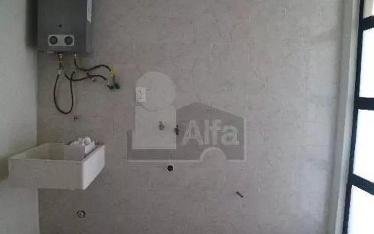 Foto de departamento en renta en  , lomas del tecnológico, san luis potosí, san luis potosí, 4349525 No. 08