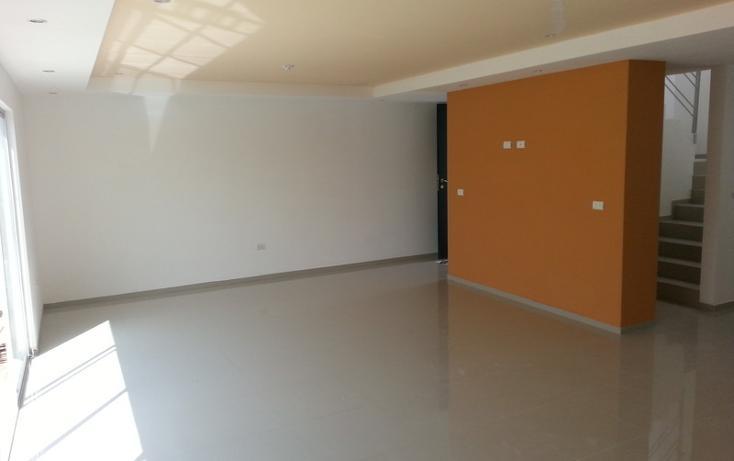 Foto de casa en venta en  , lomas del tecnológico, san luis potosí, san luis potosí, 942151 No. 02