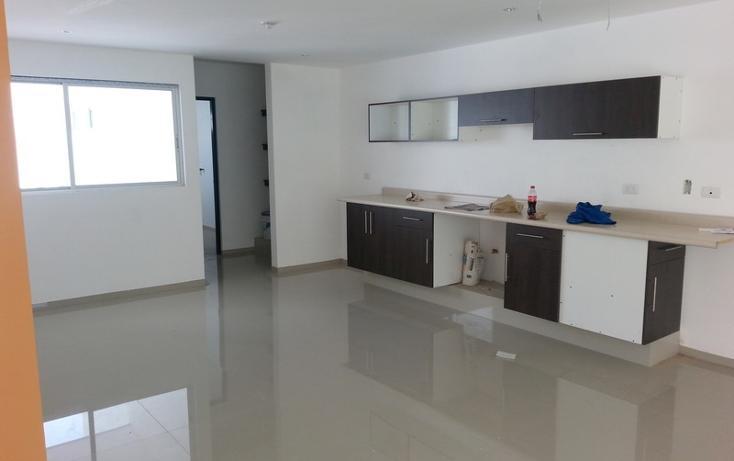 Foto de casa en venta en  , lomas del tecnológico, san luis potosí, san luis potosí, 942151 No. 03