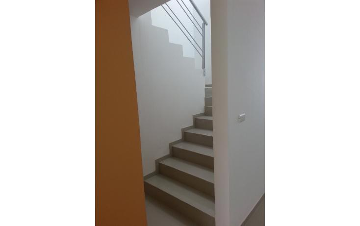Foto de casa en venta en  , lomas del tecnológico, san luis potosí, san luis potosí, 942151 No. 04