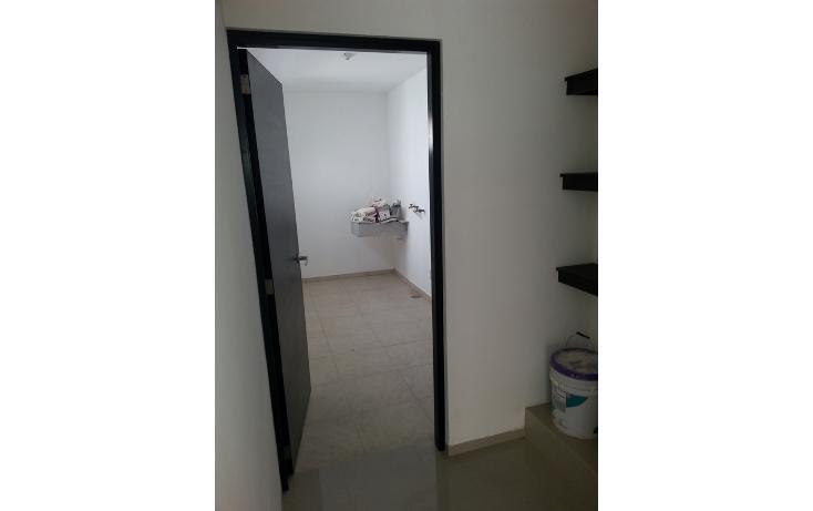 Foto de casa en venta en  , lomas del tecnológico, san luis potosí, san luis potosí, 942151 No. 05