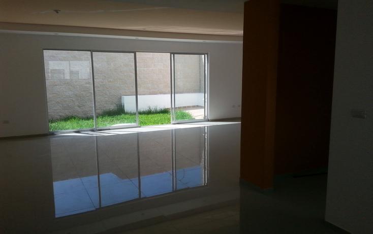 Foto de casa en venta en  , lomas del tecnológico, san luis potosí, san luis potosí, 942151 No. 06