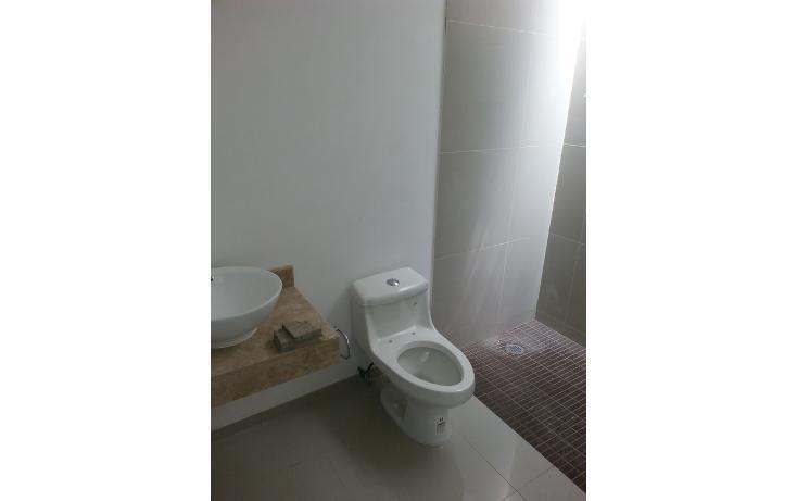 Foto de casa en venta en  , lomas del tecnológico, san luis potosí, san luis potosí, 942151 No. 07