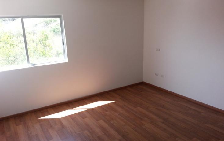 Foto de casa en venta en  , lomas del tecnológico, san luis potosí, san luis potosí, 942151 No. 08