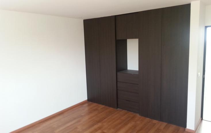 Foto de casa en venta en  , lomas del tecnológico, san luis potosí, san luis potosí, 942151 No. 09