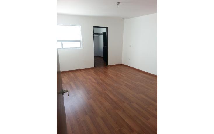 Foto de casa en venta en  , lomas del tecnológico, san luis potosí, san luis potosí, 942151 No. 10