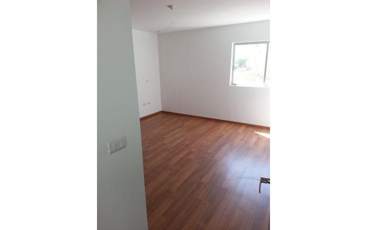 Foto de casa en venta en  , lomas del tecnológico, san luis potosí, san luis potosí, 942151 No. 11