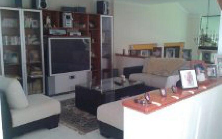 Foto de casa en venta en, lomas del tejar, xalapa, veracruz, 1057303 no 04