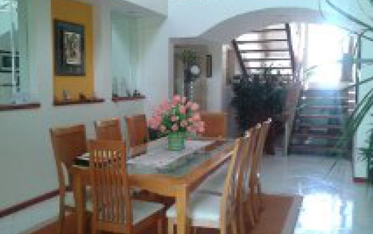 Foto de casa en venta en, lomas del tejar, xalapa, veracruz, 1057303 no 05