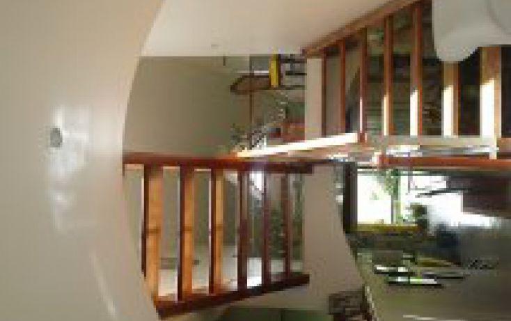 Foto de casa en venta en, lomas del tejar, xalapa, veracruz, 1057303 no 06
