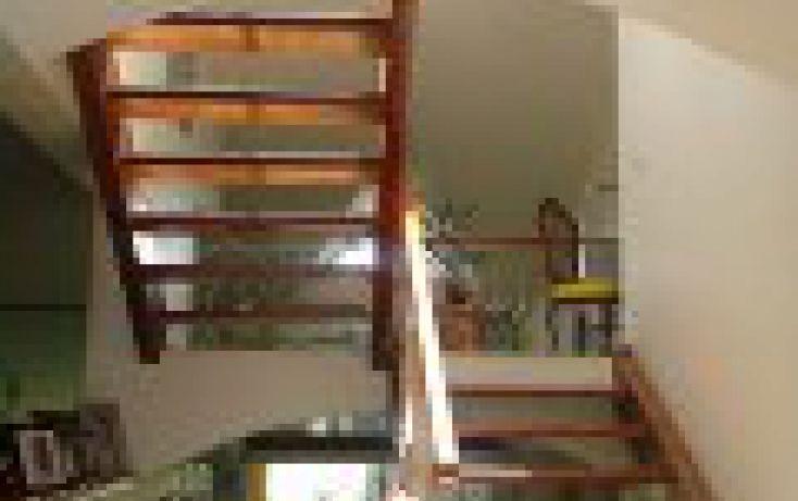 Foto de casa en venta en, lomas del tejar, xalapa, veracruz, 1057303 no 07