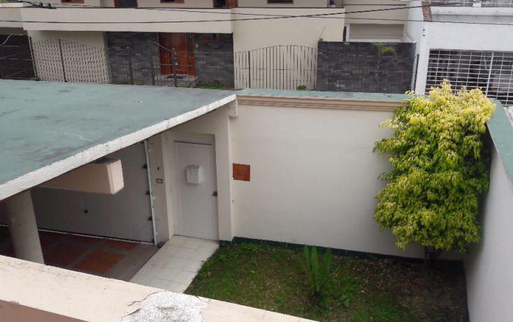 Foto de casa en renta en, lomas del tejar, xalapa, veracruz, 1861408 no 05