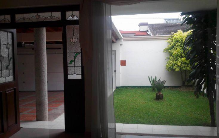 Foto de casa en renta en, lomas del tejar, xalapa, veracruz, 1861408 no 14