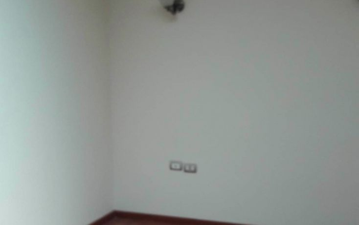 Foto de casa en renta en, lomas del tejar, xalapa, veracruz, 1861408 no 27