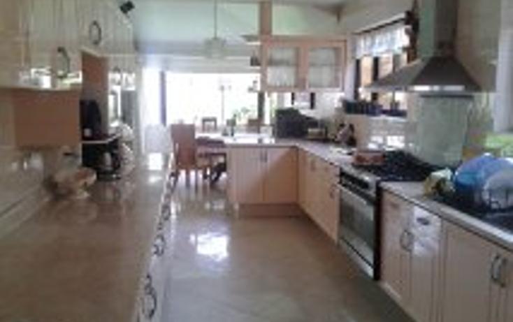 Foto de casa en venta en  , lomas del tejar, xalapa, veracruz de ignacio de la llave, 1057303 No. 02
