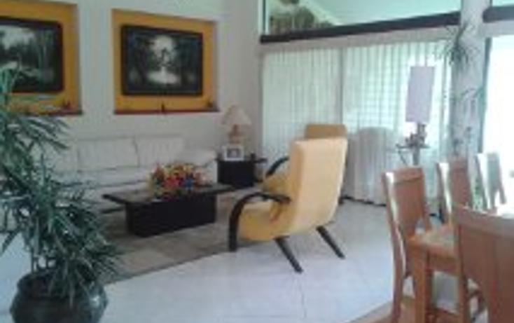 Foto de casa en venta en  , lomas del tejar, xalapa, veracruz de ignacio de la llave, 1057303 No. 03
