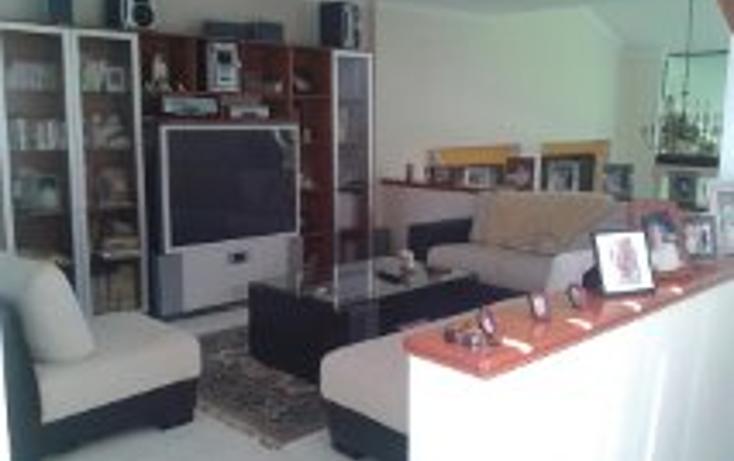 Foto de casa en venta en  , lomas del tejar, xalapa, veracruz de ignacio de la llave, 1057303 No. 04