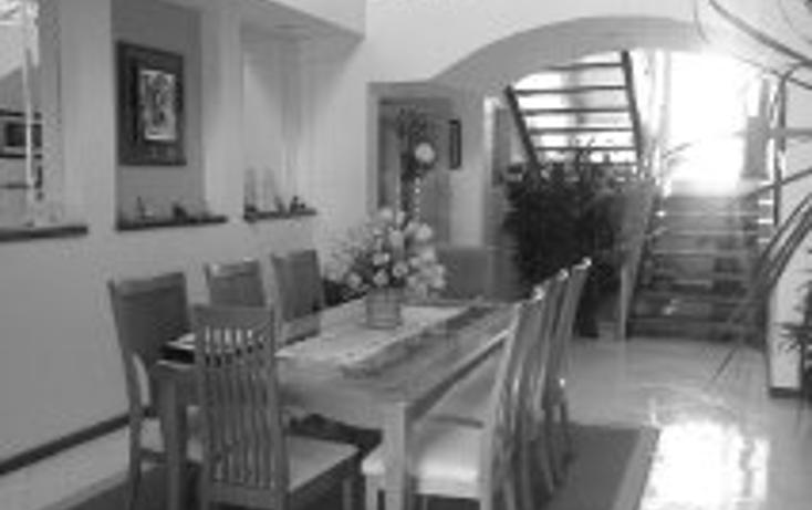 Foto de casa en venta en  , lomas del tejar, xalapa, veracruz de ignacio de la llave, 1057303 No. 05