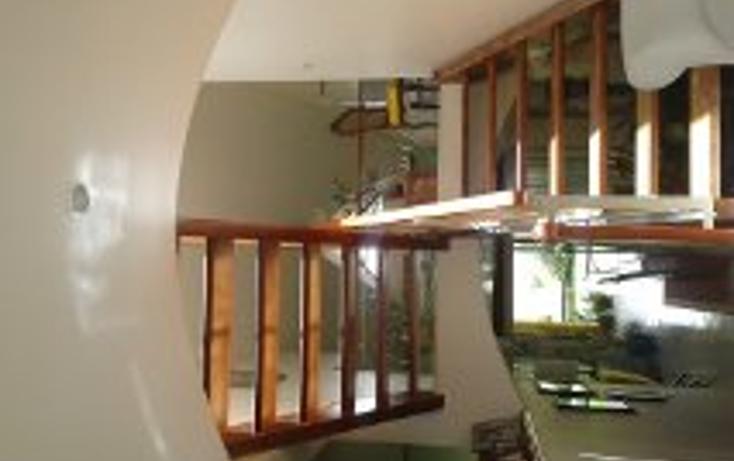 Foto de casa en venta en  , lomas del tejar, xalapa, veracruz de ignacio de la llave, 1057303 No. 06