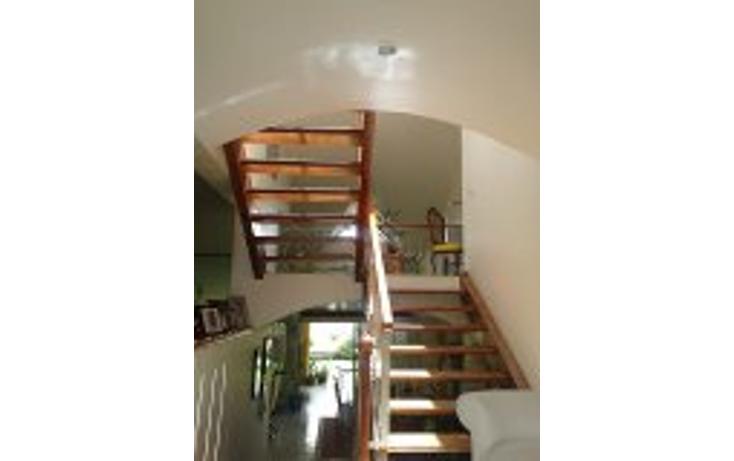 Foto de casa en venta en  , lomas del tejar, xalapa, veracruz de ignacio de la llave, 1057303 No. 07