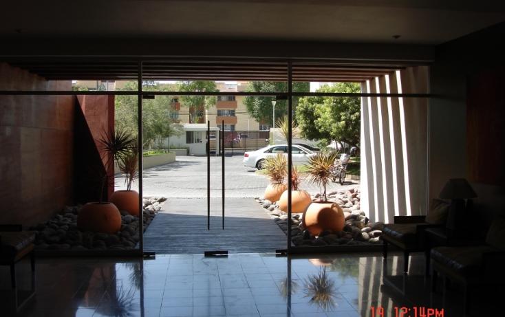 Foto de departamento en venta en  , lomas del valle, guadalajara, jalisco, 1143587 No. 16