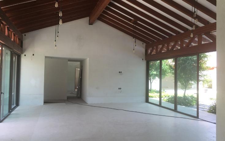 Foto de casa en venta en  , lomas del valle, guadalajara, jalisco, 2030515 No. 02