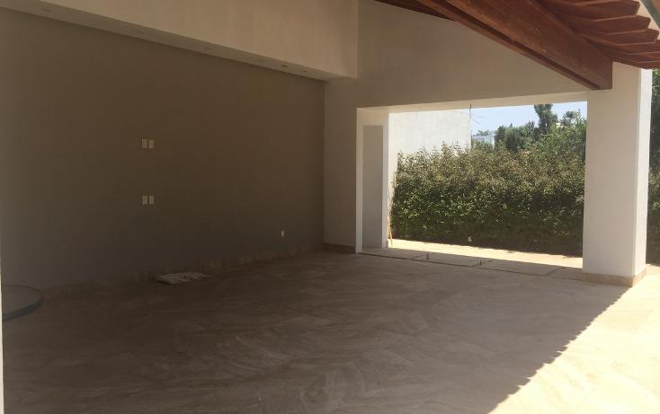 Foto de casa en venta en  , lomas del valle, guadalajara, jalisco, 2030515 No. 06