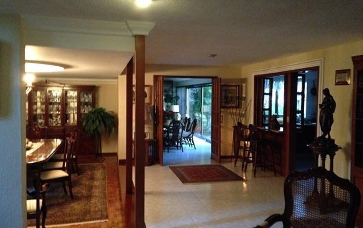 Foto de casa en venta en  , lomas del valle, guadalajara, jalisco, 2034058 No. 03