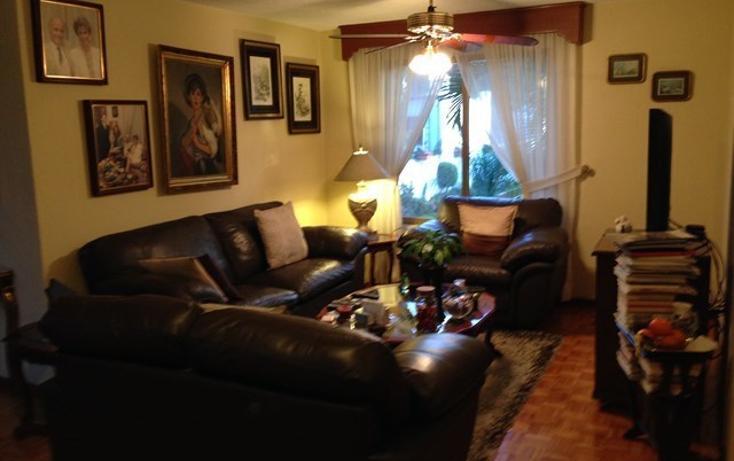 Foto de casa en venta en  , lomas del valle, guadalajara, jalisco, 2034058 No. 05