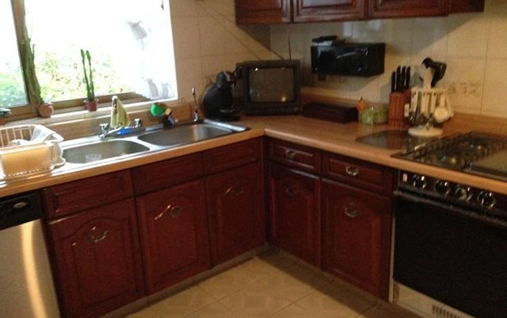 Foto de casa en venta en  , lomas del valle, guadalajara, jalisco, 2034058 No. 07