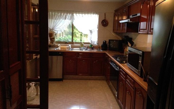 Foto de casa en venta en  , lomas del valle, guadalajara, jalisco, 2034058 No. 11