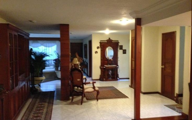 Foto de casa en venta en  , lomas del valle, guadalajara, jalisco, 2034058 No. 13