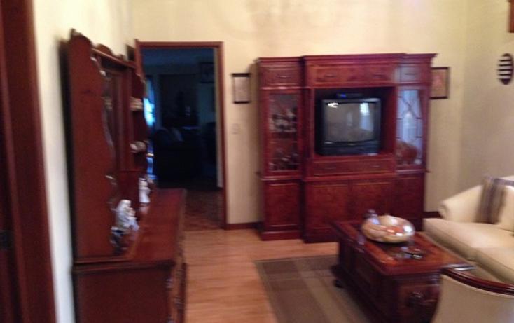 Foto de casa en venta en  , lomas del valle, guadalajara, jalisco, 2034058 No. 14