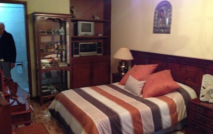 Foto de casa en venta en  , lomas del valle, guadalajara, jalisco, 2034058 No. 16