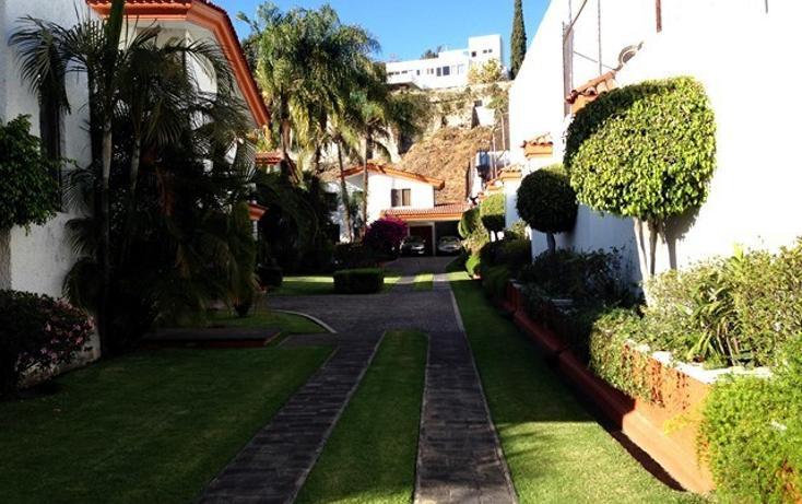 Foto de casa en venta en  , lomas del valle, guadalajara, jalisco, 2034058 No. 17